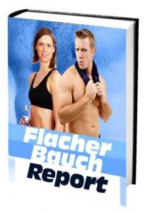 cover-flacherbauch2
