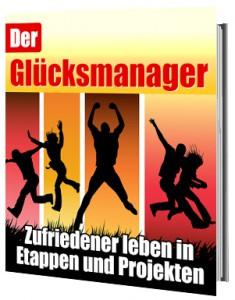 cover-glueck