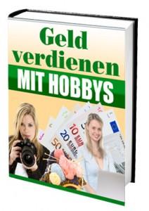 cover-hobbys-2