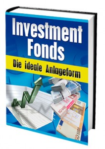 cover-investmentfonds-2