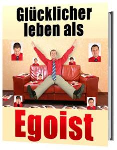 cover_egoist