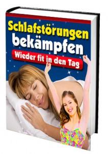 cover_schlafstoerungen2