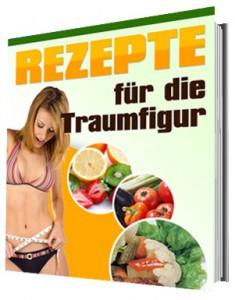 cover_traumfigur