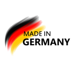 Made in Germany02