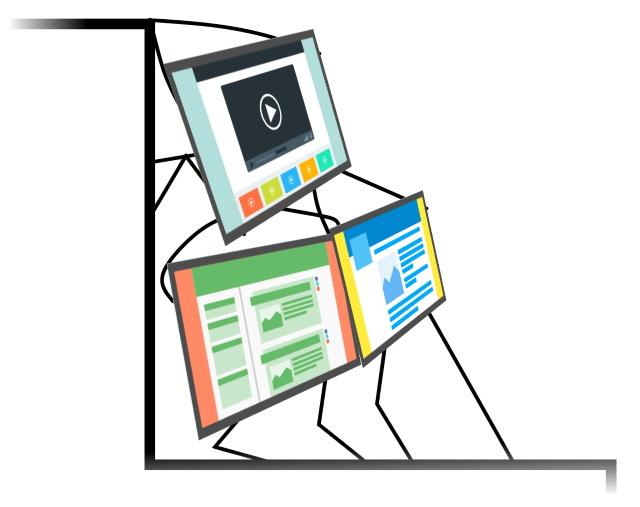 Keyword Analyse für Suchmaschinen ranking