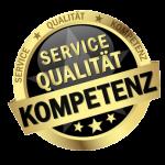 Siegel Qualität_Keyword Analyse